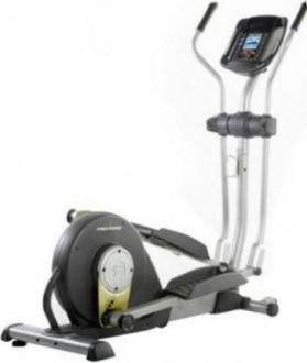 Vélo elliptique semi-professionnel - Devis sur Techni-Contact.com - 1