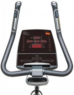 Vélo fitness auto alimenté - Devis sur Techni-Contact.com - 2