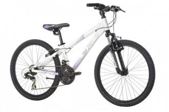 Vélo garçon 24 pouces - Devis sur Techni-Contact.com - 2