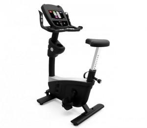 Vélo professionnel salle de sport - Devis sur Techni-Contact.com - 1
