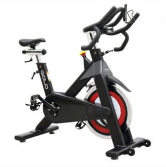 Vélo RPM - Devis sur Techni-Contact.com - 1