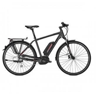 Vélo tout chemin électrique - Devis sur Techni-Contact.com - 1