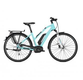 Vélo tout chemin électrique - Devis sur Techni-Contact.com - 2