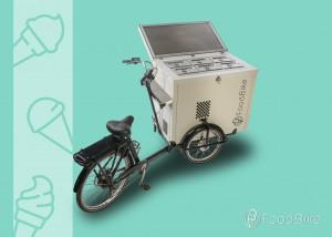 Vélo Triporteur à glace - Devis sur Techni-Contact.com - 9