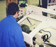 Vente échange de matériel informatique industrielle - Devis sur Techni-Contact.com - 1