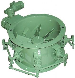 Ventilateur axial ou hélicoïdal - Devis sur Techni-Contact.com - 3