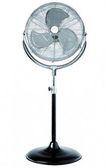 Ventilateur brasseur d'air - Devis sur Techni-Contact.com - 1