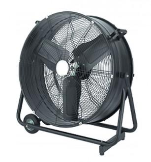 Ventilateur brasseur d'air - Devis sur Techni-Contact.com - 2
