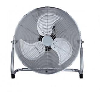 Ventilateur brasseur d'air - Devis sur Techni-Contact.com - 3