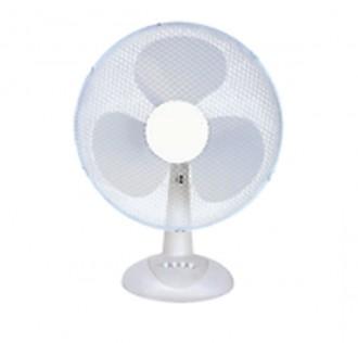 Ventilateur brasseur d'air - Devis sur Techni-Contact.com - 4