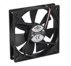 Ventilateur de boitier - Devis sur Techni-Contact.com - 1