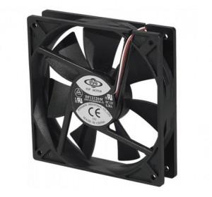 Ventilateur de boitier - Devis sur Techni-Contact.com - 3