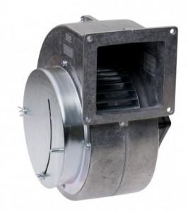 Ventilateur de forge électrique avec moteur de 230 V monophasé - Devis sur Techni-Contact.com - 1