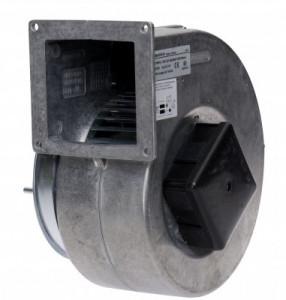 Ventilateur de forge électrique avec moteur de 230 V monophasé - Devis sur Techni-Contact.com - 2