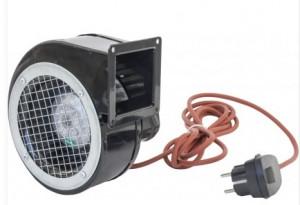 Ventilateur de forge électrique de type ATV 125 - Devis sur Techni-Contact.com - 2