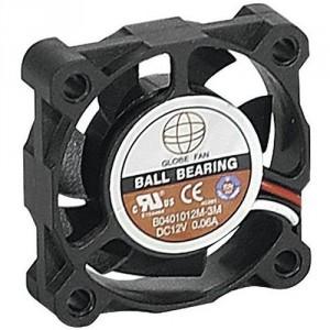 Ventilateur Extra Silencieux - Devis sur Techni-Contact.com - 1