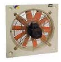 Ventilateur helicoidal industriel - Devis sur Techni-Contact.com - 1
