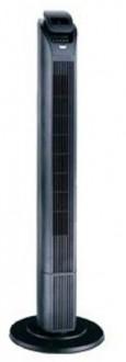 Ventilateur ionisant - Devis sur Techni-Contact.com - 1