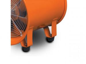Ventilateur mobile - Devis sur Techni-Contact.com - 2