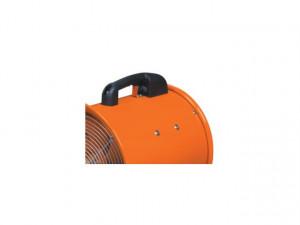 Ventilateur mobile - Devis sur Techni-Contact.com - 3