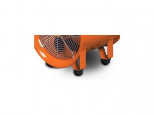 Ventilateur mobile - Devis sur Techni-Contact.com - 4