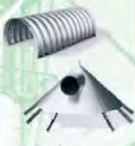 Ventilateur pour grains et céréales  - Devis sur Techni-Contact.com - 1