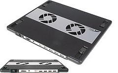 Ventilateur pour portable - Devis sur Techni-Contact.com - 1