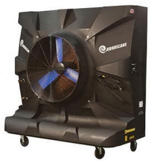 Ventilateur rafraichisseur d air - Devis sur Techni-Contact.com - 1