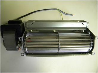 Ventilateur tangentiel - Devis sur Techni-Contact.com - 3
