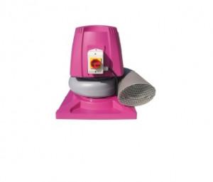 Ventilateurs centrifuges - Devis sur Techni-Contact.com - 3