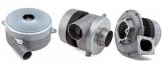 Ventilateurs et turbines - Devis sur Techni-Contact.com - 1