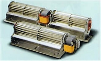 Ventilation atelier industriel - Devis sur Techni-Contact.com - 1