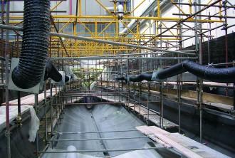 Ventilation chantier naval - Devis sur Techni-Contact.com - 1
