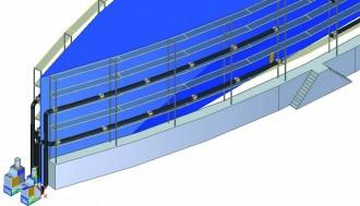 Ventilation chantier naval - Devis sur Techni-Contact.com - 2