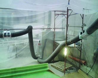 Ventilation chantier naval - Devis sur Techni-Contact.com - 4
