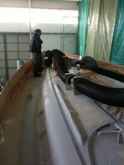 Ventilation chantier naval - Devis sur Techni-Contact.com - 6