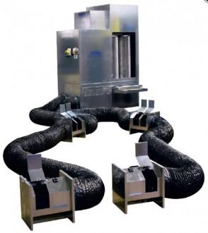 Ventilation chantier naval - Devis sur Techni-Contact.com - 9