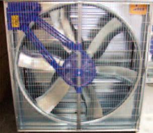 Ventillation extracteur - Devis sur Techni-Contact.com - 1