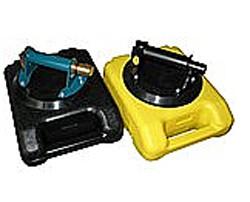 Ventouse de manutention - Devis sur Techni-Contact.com - 3