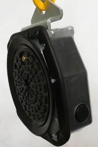 Ventouse de manutention électrique autonome - Devis sur Techni-Contact.com - 3