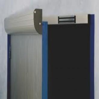 Ventouse électromagnétique porte - Devis sur Techni-Contact.com - 1