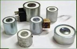 Ventouse ronde Type VEM 18 - Devis sur Techni-Contact.com - 1