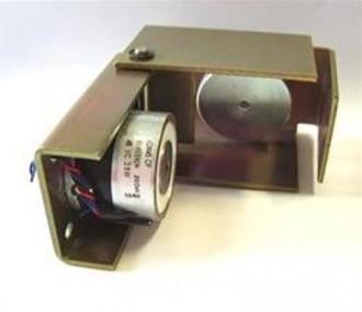 Ventouse VIM - Devis sur Techni-Contact.com - 1