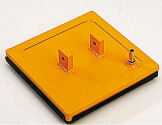 Ventouses de manutention - Devis sur Techni-Contact.com - 3