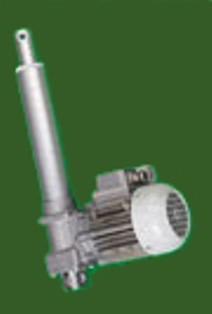 Vérin électrique de levage - Devis sur Techni-Contact.com - 1