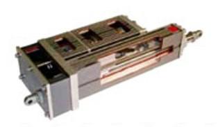 Vérin électrique flexline triphasé - Devis sur Techni-Contact.com - 1