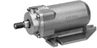 Vérin pneumatique disques d'amortissement - Devis sur Techni-Contact.com - 1