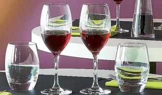 Verre à vin - Devis sur Techni-Contact.com - 3