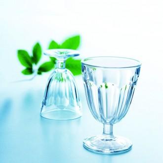 Verre à vin transparent - Devis sur Techni-Contact.com - 6