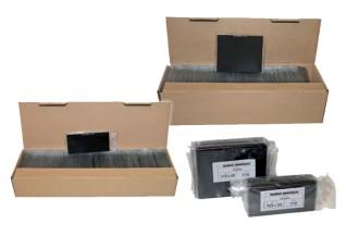 Verre minéral de protection soudure - Devis sur Techni-Contact.com - 1